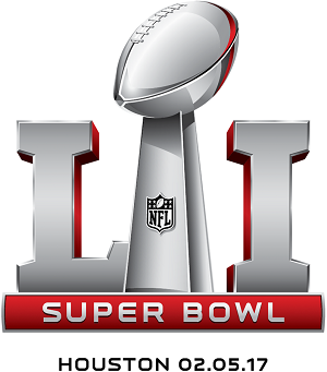 City of Houston Events and super bowl 2017